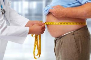 16-godzinny post pomocny w walce z otyłością