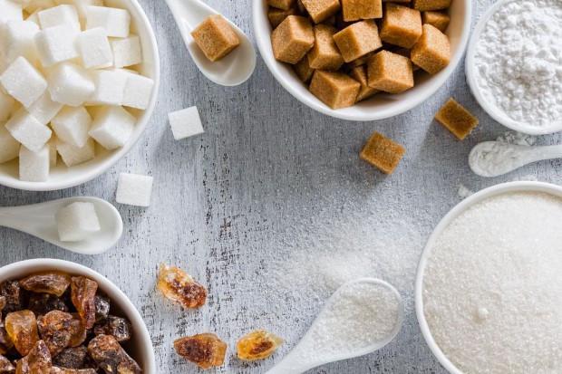 Raport IERiGŻ: Na krajowym rynku spadają ceny cukru