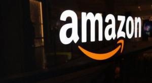Amazon zatrudnia w Polsce 14 tys. osób. Planuje utworzenie kolejnych miejsc pracy