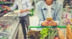 Badanie: Polscy konsumenci lubią mieć wybór i cenią różnorodność w handlu