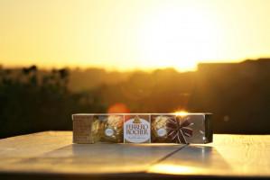 Nestle i Ferrero zwiększyły w maju wydatki na reklamę TV w Polsce