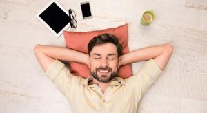 Czy konsument może zakochać się w marce?