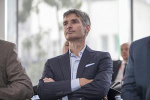 Kulikowski: Informacje o sprzedaży Indykpolu to plotki