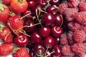 Plantatorzy owoców miękkich oczekują pomocy ze strony rządu
