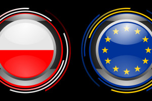 Raport: Ponad 80 procent rolników popiera członkostwo Polski w UE