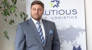 Nautiqus inwestuje w rozwój swojej kadry