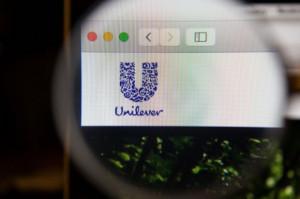 Unilever wzywa branżę do przestrzegania 3 zobowiązań dot. współpracy z influencerami