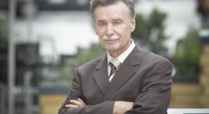 Witold Boguta: Ważnym zadaniem ministra jest budowanie właściwego obrazu polskiego rolnika