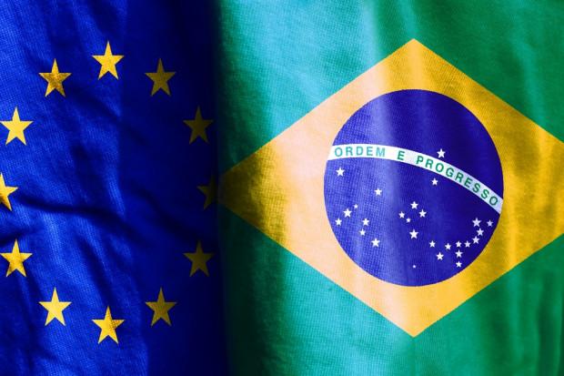 Rynek drobiu: Brazylia łagodzi stanowisko w sporze z UE