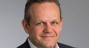 Mondelez będzie miał nowego wiceprezesa ds. finansów