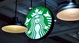 Starbucks zamknie 150 kawiarni w USA