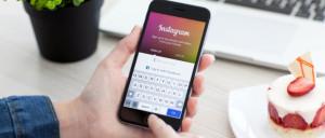 Instagram: Ma ponad 1 mld użytkowników; serwis chce konkurować z YouTube