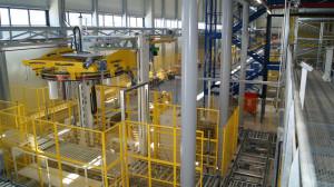 Zdjęcie numer 6 - galeria: Maspex: Zakład Tymbark w Olsztynku otwiera nowoczesny kompleks produkcyjno–logistyczny za 170 mln zł (zdjęcia)