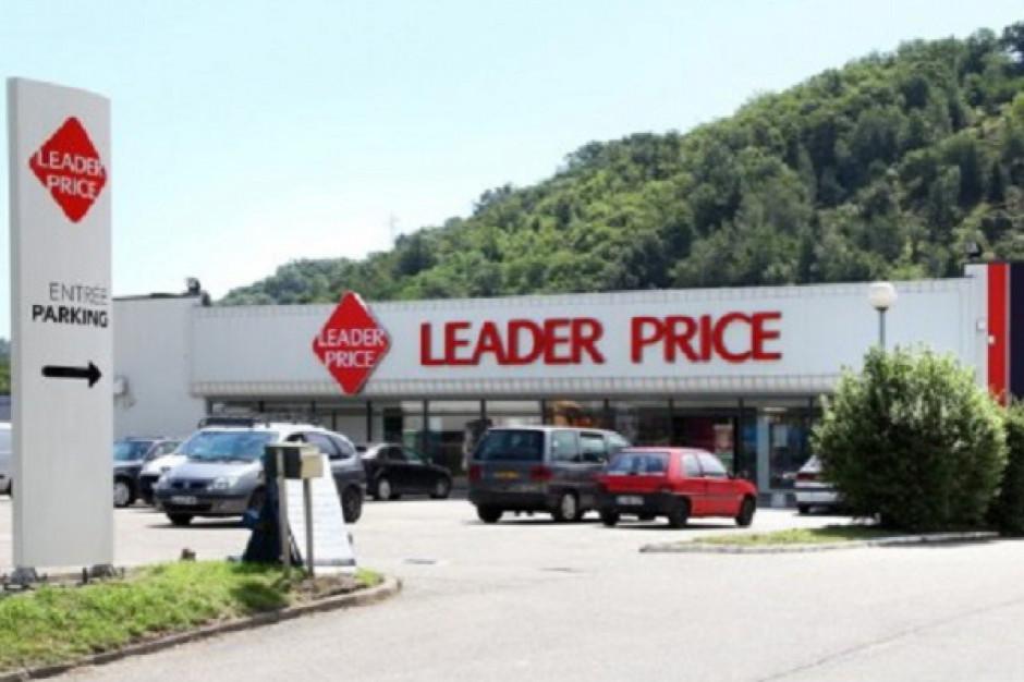 Prokuratura znów bada sprawę przejęcia Leader Price przez Tesco