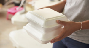 Odpowiedzialność za żywienie w szpitalu spoczywa m.in. na dyrektorze