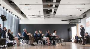 """ING Food & Retail Round Table: W Sejmie procedowana jest ustawa o oznaczeniu """"wolny od GMO"""""""