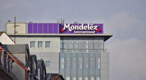 Mondelez rozważa inwestycje w Europie Środkowo-Wschodniej