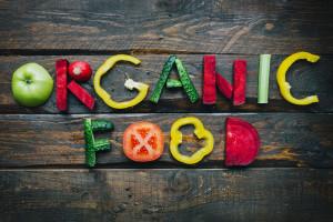 Żywność ekologiczna – fakty i mity