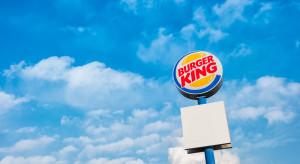 Rosja: Burger King wycofuje się z kontrowersyjnej akcji promocyjnej dla kobiet