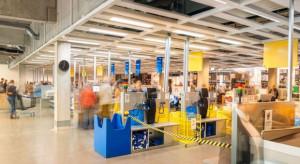 IKEA: W Niemczech działa ekologiczny sklep sieci