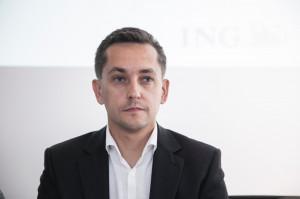 Ekspert ING: Istnieją ogromne możliwości analizy danych zakupowych, ale coraz bardziej ograniczone prawnie