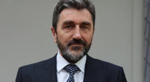 Goździkowski: W Polsce nie ma tak dobrze zorganizowanych firm drobiowych jak Cedrob