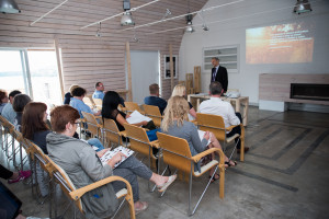 Związek Polskie Mięso edukuje na temat drobiu
