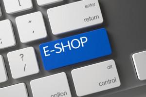 49% e-sklepów działa w trzech województwach