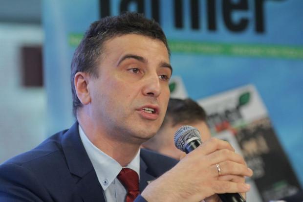 Kukiz '15: Domagamy się poważnego podejścia rządu do problemu suszy