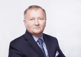 OSM Łowicz zmienia politykę sprzedażową