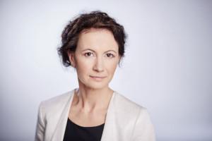 Przedstawicielka KRD-IG w zarządzie unijnej organizacji drobiarskiej ELPHA