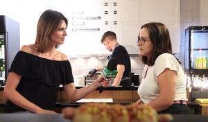 dogidog: Jak w dobie prozdrowotnych trendów budować hotdogowy biznes? (wideo)