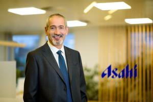 Prezes Asahi: Naszym celem w Polsce jest utrzymanie pierwszego miejsca na piwnym podium (wywiad)