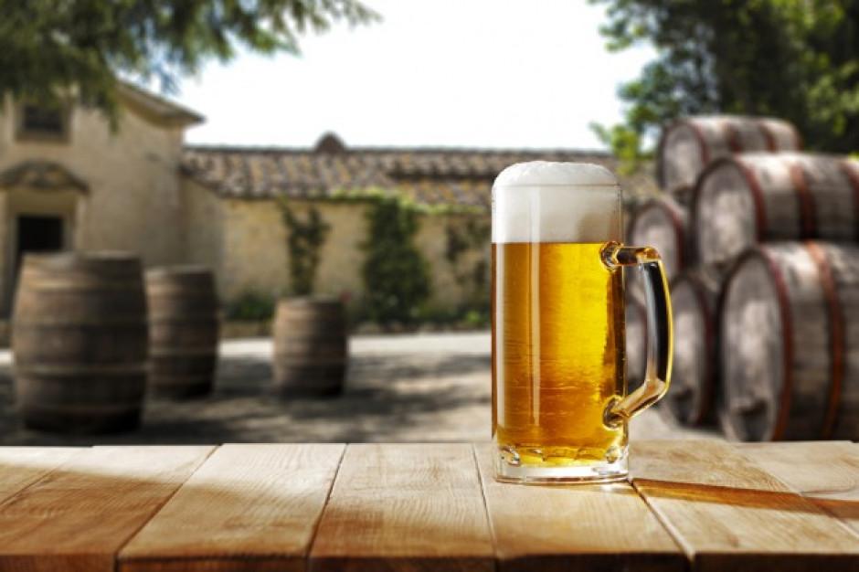 Piwo zdecydowanie największą spożywczą kategorią FMCG w Polsce