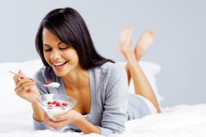 Polacy nie kontrolują ilości spożywanego białka