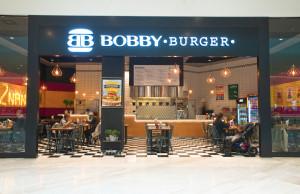 Bobby Burger zapowiada kolejne dwa otwarcia