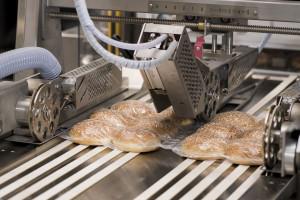 Zdjęcie numer 4 - galeria: Największa piekarnia Lantmannen Unibake w Nowej Soli oficjalnie otwarta (galeria zdjęć)