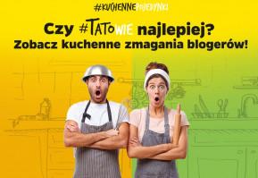 Sieć Netto angażuje blogerów do promocji oferty owoców i warzyw