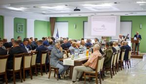 Mlekpol ma nową Radę Nadzorczą