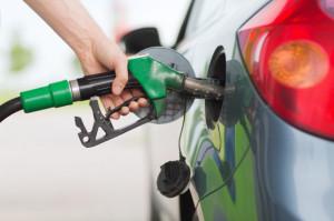 Stacje paliw zyskują na ograniczeniu handlu w niedziele