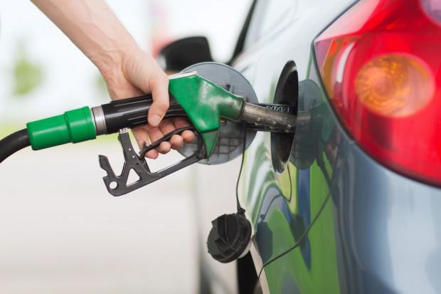 Stacje paliw zyskujÄ… na ograniczeniu handlu w niedziele