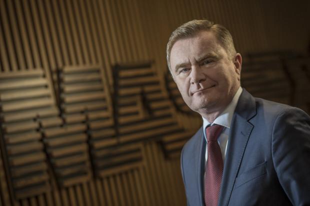 Pawiński, Maspex: Lubella niekwestionowanym liderem rynku makaronów z 33-proc. udziałem