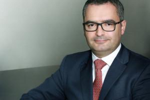 Prezes Żabki: Sklepy sieci stały się najczęściej kontrolowanymi placówkami w Polsce