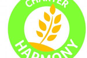 Mondelēz International rozszerzy program Harmony, związany z pozyskiwaniem pszenicy w sposób zrównoważony