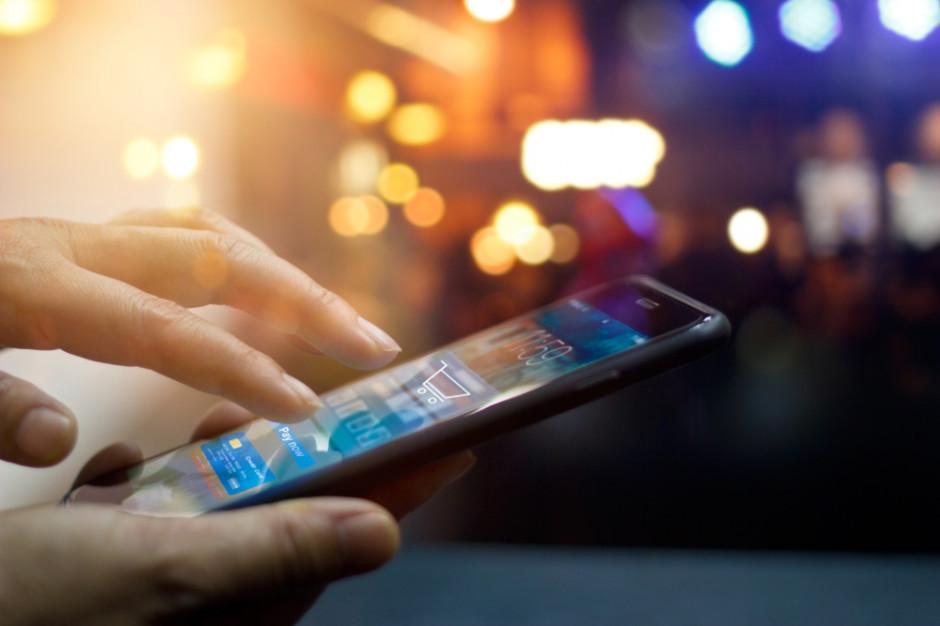 Ekspert: Rzeczywistość rozszerzona i sztuczna inteligencja zrewolucjonizują e-handel