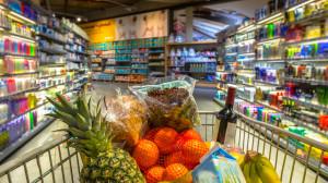 9 kluczowych wydarzeń w branży spożywczo-handlowej w II kwartale