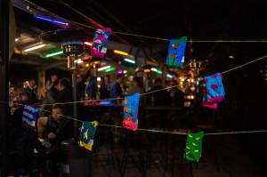 Zdjęcie numer 3 - galeria: Nocny Market: Gastronomia to nie tylko jedzenie. Oczekujemy czegoś więcej (wywiad)