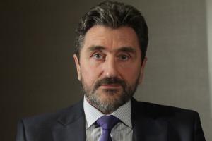 Prezes Cedrobu: Pozwalamy trwać Exdrobowi, ale nie rozwiążemy jego problemów
