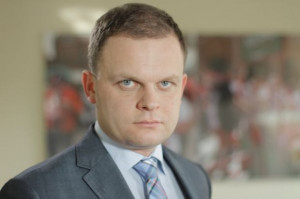 KRD-IG: Polski drób coraz bliżej Chin. Podpisano protokół bilateralny