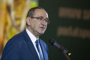 Wiceminister Bogucki w Sejmie: Myślistwo to elitarny sport dla ubowców